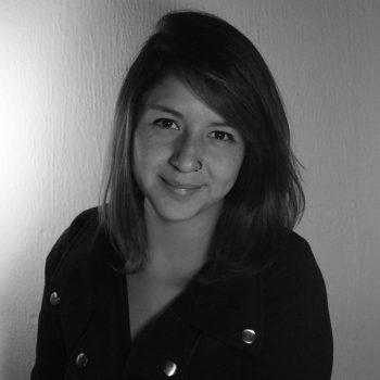 Alexandra Cepeda Q.